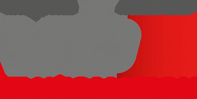 Vischer & Bolli Automation GmbH